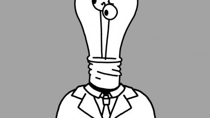 Animated Explainer: How We Produce Animated Explainers