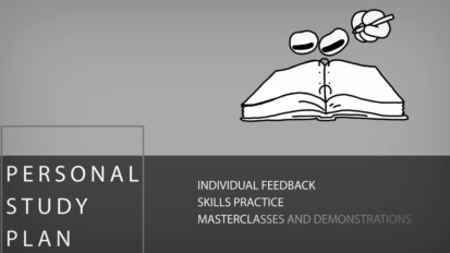 Online Preparation Course Teaser