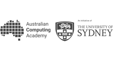 The Australian Computing Academy