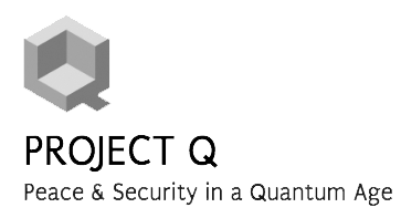 Project Q