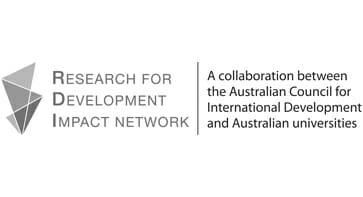 RDI Network logo